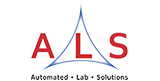 ALS Automated Lab Solutions GmbH